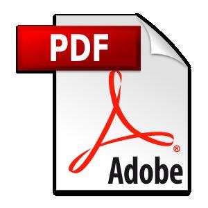 Scarica ora: PDF